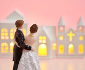 結婚相談所 体験
