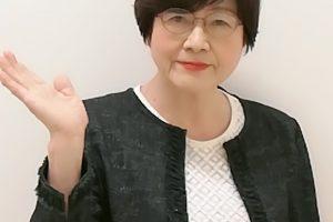 中田 ブログ写真